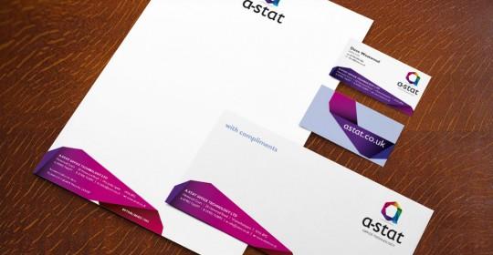 branding-design-astat