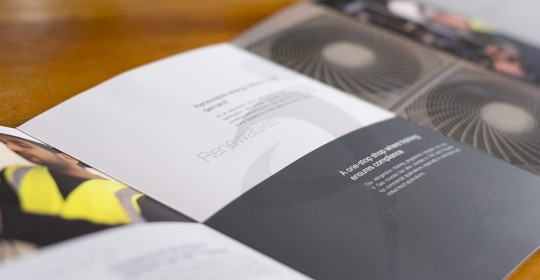 brochure-design-eth