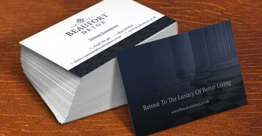 business-card-design-beaufort-detox