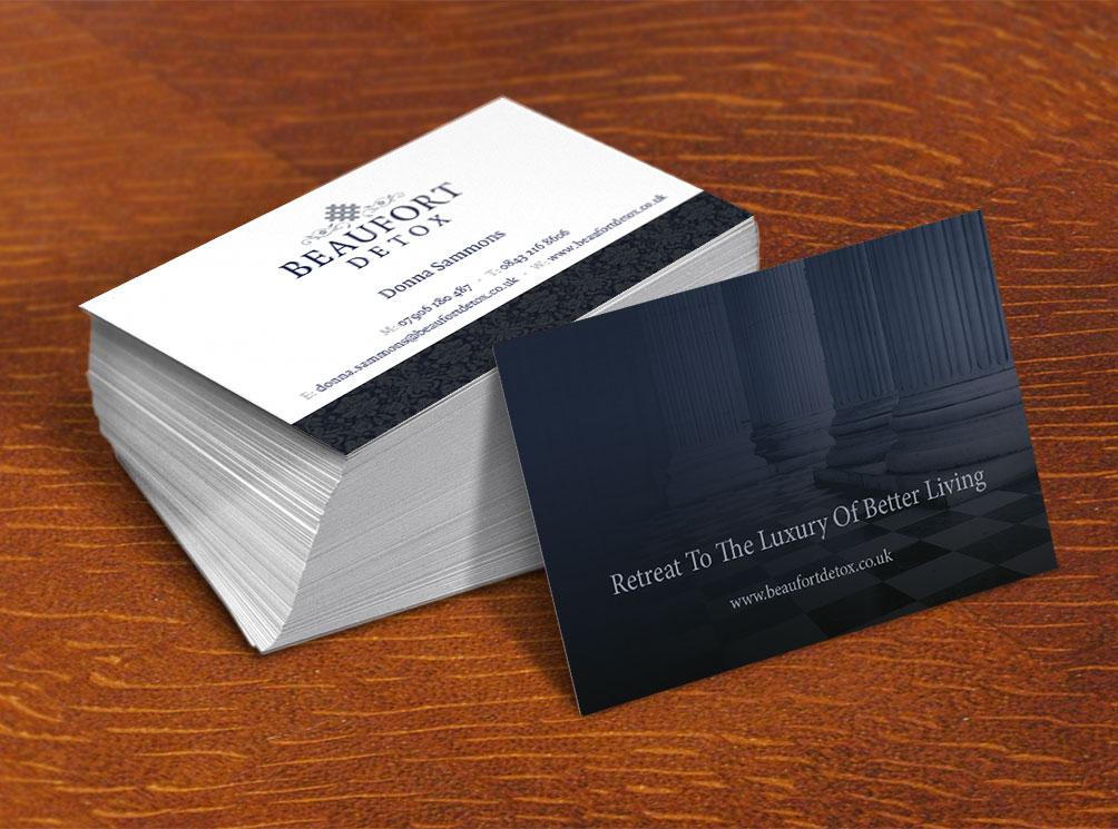 business-card-design-beaufort-detox