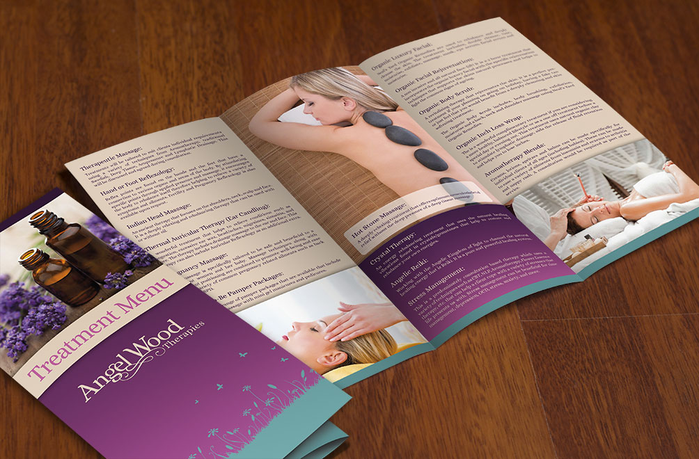 leaflet-design-awt