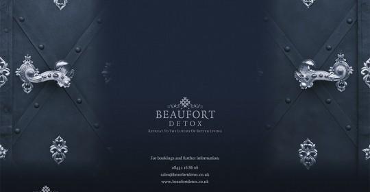 leaflet-design-beaufort-detox