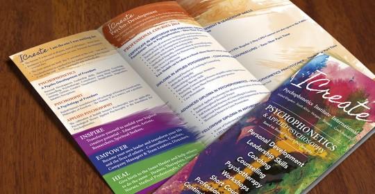 leaflet-design-icreate
