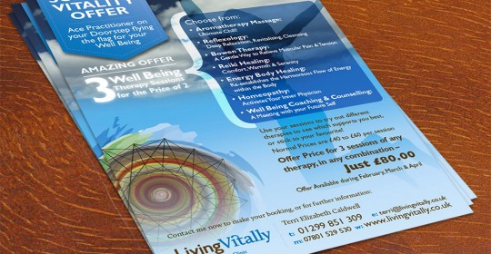 leaflet-design-living-vitally