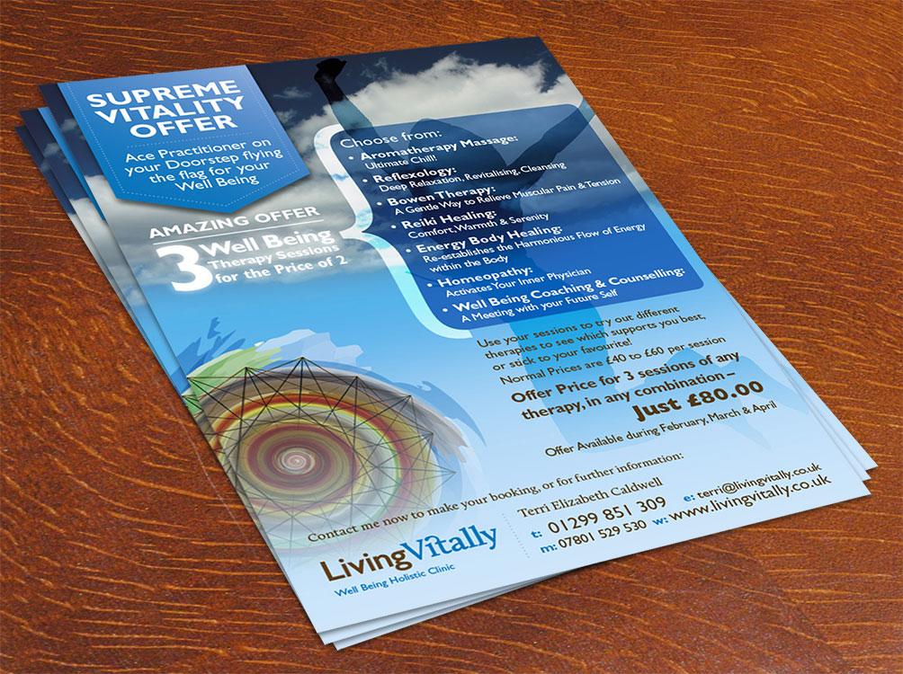 leaflet-design-living-vitally