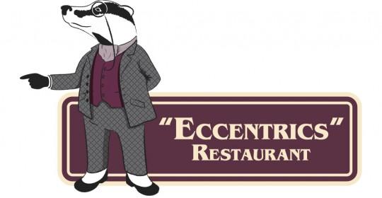 illustration-eccentrics