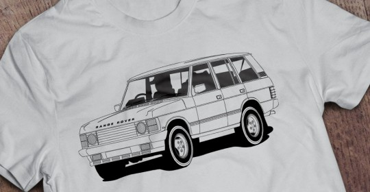 illustration-range-rover