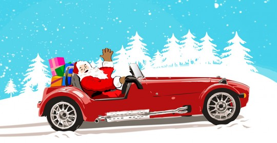 illustration-westfield-sportscars-christmas