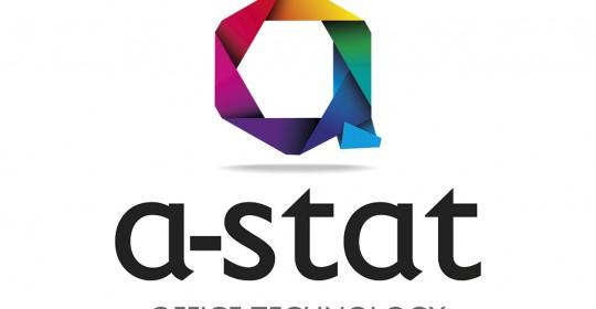 logo-design-astat