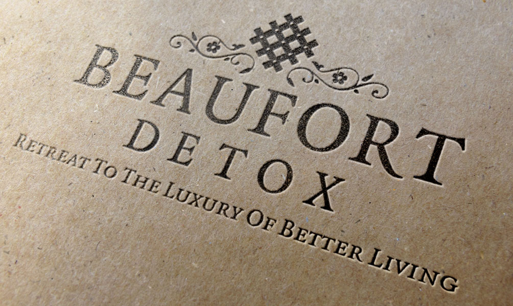 logo-design-beaufort