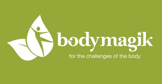 logo-design-body-magik