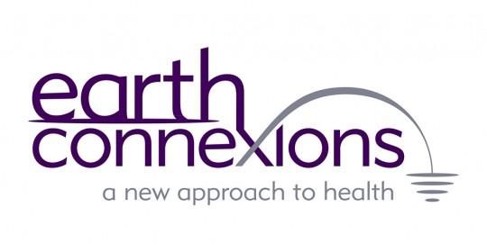 logo-design-earth-connexions