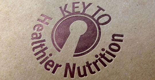 logo-design-kthn