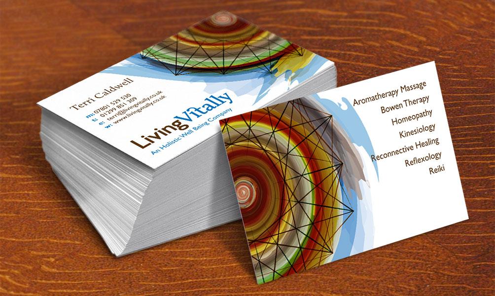 logo-design-living-vitally