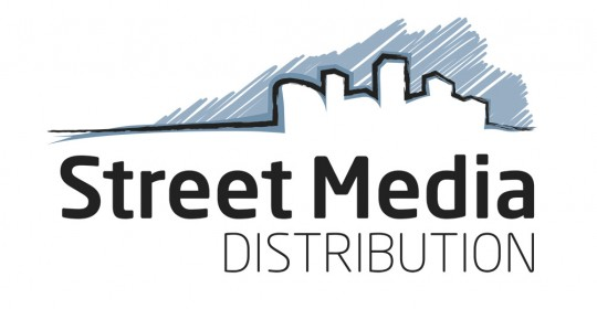 logo-design-smd
