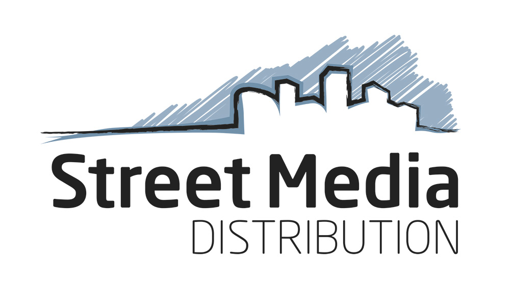 street logo design www pixshark com images galleries with a bite