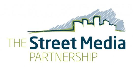 logo-design-smp