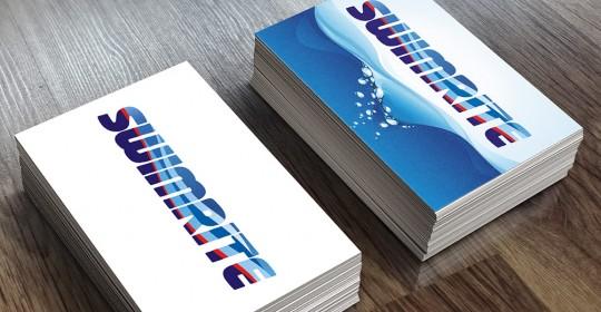 logo-design-swimrite