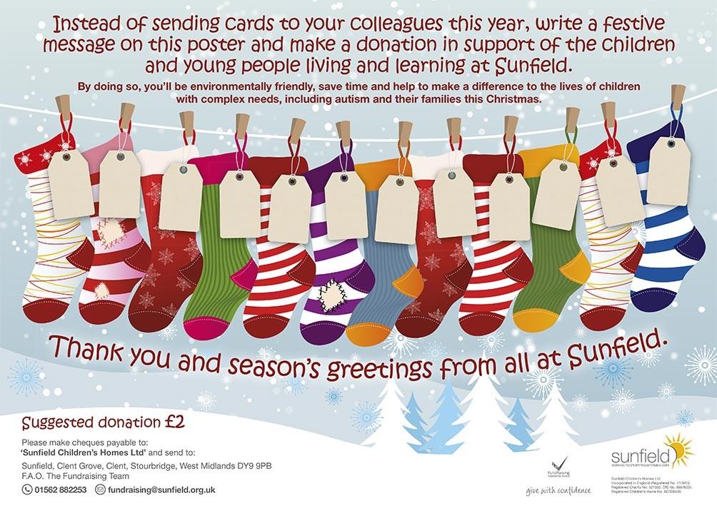 illustration-christmas-stocking-poster